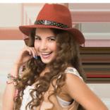 Loli Rivas