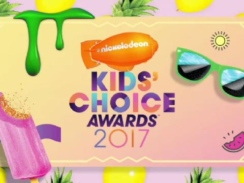 KCA 2017 - VOTE NOW!
