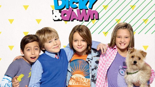 Dicky amp dawn episodes watch nicky ricky dicky amp dawn online full