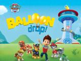 PAW Patrol: Balloon Drop