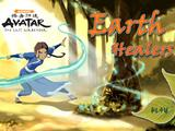 Avatar | Earth Healers