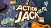Danny Phantom | Action Jack