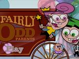 The Fairly OddParents: Unfairly OddParents
