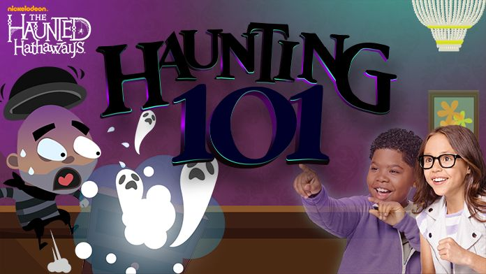 The haunted hathaways games online top internet gambling sites