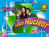 iCarly | iGo Nuclear