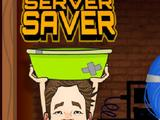iCarly: Freddie's Server Saver