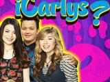 iCarly | Where Are The iCarly's?