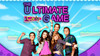 iCarly | The Ultimate iCarly Game