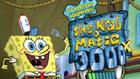 SpongeBob Squarepants: Krab-O-Matic 3000