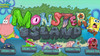 SpongeBob SquarePants : Monster Island Unlocked