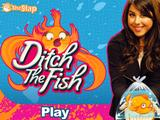 Victorious | Ditch the Fish