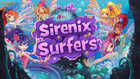 Winx Club: Sirenix Surfers