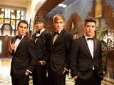 Big Time Rush: Big Time Movie