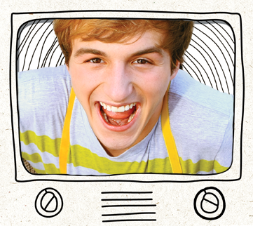 nick fred | lucas cruikshank fred figglehorn in fred the movie ...