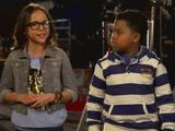 Watch and Play: The HauntedHathaways