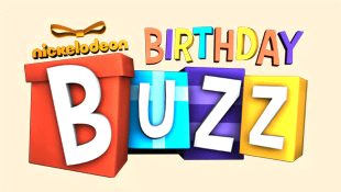 Birthday Buzz