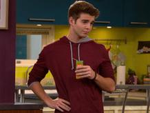 Thundermans Drum Mix