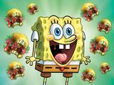 Bob l'éponge, un héros en or : Pâté de crabe à la gelée de méduses