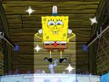 SpongeBob Golden Moment: SpongeBob the Overachiever