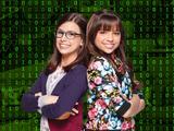 Девчонки, которые умеют кодить