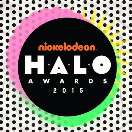 The HALO Awards