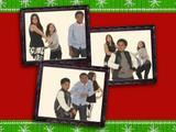 'Haunted Hathaways' Holiday Dance Mix