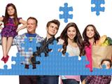 Check Out the New Thundermans Puzzle