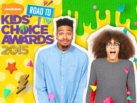 Road to the KCAs