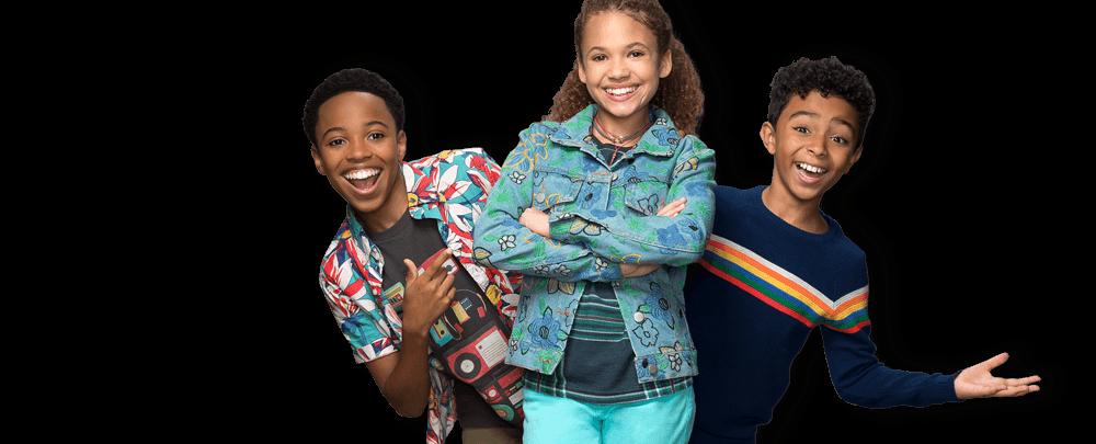 Nickelodeon | Kids Games, Kids Celebrity Video, Kids Shows