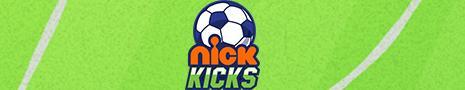 Nick Kicks!