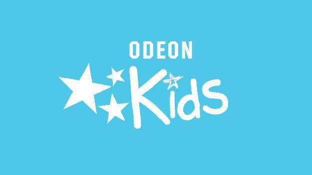 Odeon Kids