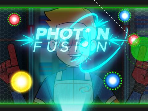 The Danger Trials: Photon Fusion