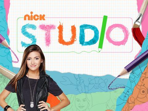 Nick Studio - WITS Academy