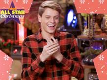 Jace Norman Christmas Top 5s