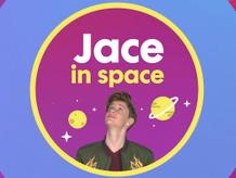 Jace In Space