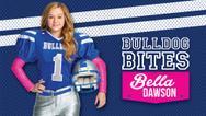 Bella Bites!
