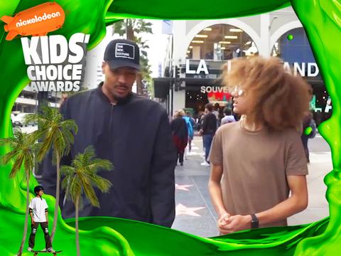 Jordan & Perri 2016 KCA Highlights
