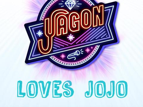 Yagon's Top 5 things about JoJo!