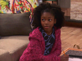 Henry Danger Audition - Rielle and Ella