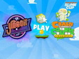 Yagon Plays Crash Course Creator!