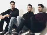Boyce Avenue Music Video Playlist