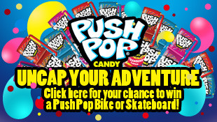 Push-Pop Competition