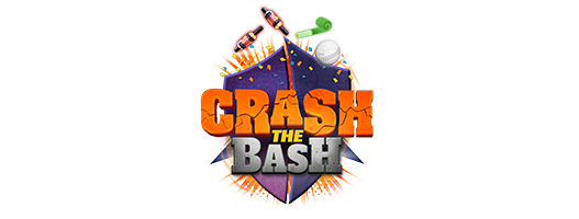 Crash The Bash