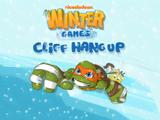 Cliff Hangup