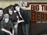 Big Time Rush | Big Time Beats