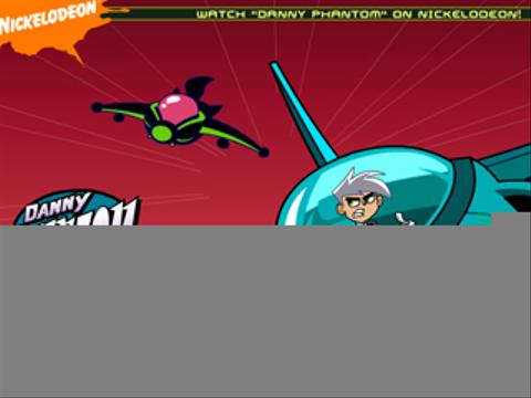 Fright Flight