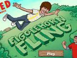 Fred: Figglehorn Fling