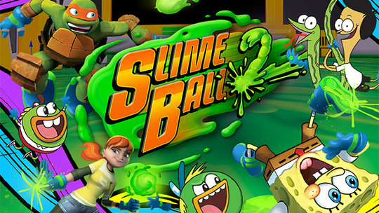 nickelodeon free online games for kids