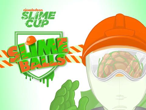 Play Slimeballs!