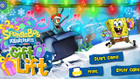 SpongeBob SquarePants | Gift Lift